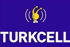 Turkcell Müşteri Hizmetleri Hesabı Hacklendi