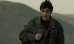İşte Erhan Güleryüz'in filminin fragmanı